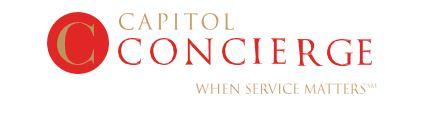 Capitol Concierge Logo.JPG