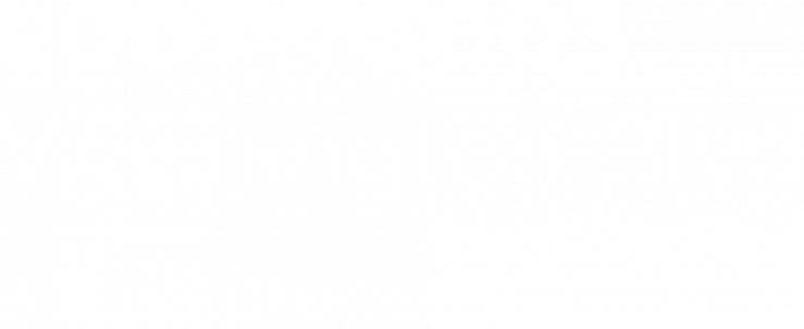 3001-3003_Washington_Blvd_Logotype_Horizontal_white.png